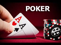 Poker is one of the most popular card games