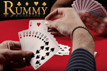 13 card rummy is one of the most popular card games that you will not want to miss
