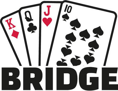 Bridge Card Rummy is one of the most popular card games