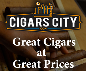 Cigars City Best Cigars Best Prices 300x250 banner